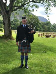 Wedding Bagpiper, Scottish Bagpiper, Scottish Bagpipes, Scottish Piper, Scottish Wedding Bagpiper, Scottish Bagpiper for Hire, Bagpiper Hire, Wedding Musician, Funeral Musician, Scottish Wedding Bagpipes, Scottish Bagpipe Player, Hire Scottish Bagpiper, Find a Bagpiper, Bagpiper Near Me, Lakeland Wedding Bagpiper, Funeral Bagpiper, Bagpiper for Hire, Wedding Piper, Wedding Bagpipes, Lake District Bagpiper, Bagpipe Musician, Bagpipes for Funeral, Bagpipes for Weddings, Bagpiper for Events, Wedding Musician- Lake District, Cumbria, The Lake District, The Lakes, Askham, Barrow-in Furness, Kendal, Keswick, Windermere, Ambleside, Penrith, Carlisle, Ulverston, Grange-over-Sands, Cartmel, Ravenglass, Whitehaven, Workington, Cockermouth, Patterdale, Gosforth, Silloth, Maryport, Troutbeck, Grange-Over-Sands, Ulverston, Askham, Shap, Lowther, Carnforth, Brampton, Newby Bridge