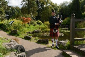 Wedding Bagpiper, Scottish Bagpiper, Scottish Bagpipes, Scottish Piper, Bagpipes for Hire, Find Bagpiper, Find Bagpiper Near Me, Scottish Wedding Bagpiper, Scottish Bagpiper for Hire, Bagpiper Hire, Find Bagpiper, Find Bagpiper Near Me, Find Bagpiper in Lake District, Wedding Musician, Funeral Musician, Scottish Wedding Bagpipes, Scottish Bagpipe Player, Hire Scottish Bagpiper, Find a Bagpiper, Bagpiper Near Me, Lakeland Wedding Bagpiper, Funeral Bagpiper, Bagpiper for Hire, Wedding Piper, Wedding Bagpipes, Lake District Bagpiper, Bagpipe Musician, Bagpipes for Funeral, Bagpipes for Weddings, Bagpiper for Events, Wedding Musician- Lake District, Cumbria, The Lake District, The Lakes, Ambleside, Askham, Barrow-in Furness, Carlisle, Cartmel, Cockermouth, Grange-over-Sands, Grasmere, Kendal, Keswick, Penrith, Ulverston, Ravenglass, Whitehaven, Workington, Patterdale, Gosforth, Silloth, Maryport, Troutbeck, Shap, Lowther, Carnforth, Brampton, Newby Bridge, Appleby, Brampton, Westmorland, Brough, Ravenglass, Kirkby Lonsdale, Kirkby Stephen, Staveley, Windermere, Rydal, Barnard Castle, Staindrop, Bishop Auckland, Darlington, Durham, Leyburn, Hawes, Bedale, Northallerton, Thirsk, Ripon, Harrogate, Wetherby, York, Skipton, Keighley, Otley, Ilkley, Bingley, Shipley, Haworth, Tadcaster