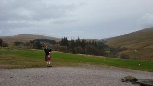 Highland Bagpiper, Wedding Bagpiper, Scottish Bagpiper, Scottish Bagpipes, Scottish Piper, Bagpipes for Hire, Find Bagpiper, Find Bagpiper Near Me, Scottish Wedding Bagpiper, Scottish Bagpiper for Hire, Bagpiper Hire, Find Bagpiper, Find Bagpiper Near Me, Find Bagpiper in Lake District, Wedding Musician, Funeral Musician, Scottish Wedding Bagpipes, Scottish Bagpipe Player, Hire Scottish Bagpiper, Find a Bagpiper, Bagpiper Near Me, Lakeland Wedding Bagpiper, Funeral Bagpiper, Bagpiper for Hire, Wedding Piper, Wedding Bagpipes, Lake District Bagpiper, Bagpipe Musician, Bagpipes for Funeral, Bagpipes for Weddings, Bagpiper for Events, Wedding Musician- Lake District, Cumbria, The Lake District, The Lakes, Ambleside, Askham, Barrow-in Furness, Carlisle, Cartmel, Cockermouth, Grange-over-Sands, Grasmere, Kendal, Keswick, Penrith, Ulverston, Ravenglass, Whitehaven, Workington, Patterdale, Gosforth, Silloth, Maryport, Troutbeck, Shap, Lowther, Carnforth, Brampton, Newby Bridge, Appleby, Brampton, Westmorland, Brough, Ravenglass, Kirkby Lonsdale, Kirkby Stephen, Staveley, Windermere, Rydal, Barnard Castle, Staindrop, Bishop Auckland, Darlington, Durham, Leyburn, Hawes, Bedale, Northallerton, Thirsk, Ripon, Harrogate, Wetherby, York, Skipton, Keighley, Otley, Ilkley, Bingley, Shipley, Haworth, Tadcaster