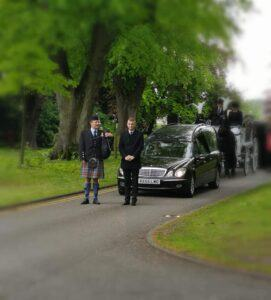 Wedding Bagpiper, Wedding Bagpipes, Scottish Wedding Bagpipes, Scottish Bagpipe Player, Wedding Piper, Scottish Bagpiper, Scottish Piper, Scottish Bagpiper for Hire, Funeral Bagpiper, Bagpiper for Hire, Lake District Bagpiper, Bagpipe Musician, Bagpipes for Funeral, Bagpipes for Weddings, Bagpiper for Weddings, Bagpiper for Events- Lake District, Cumbria, Lancashire, Yorkshire, West Yorkshire, North Yorkshire, Cheshire, Merseyside, Liverpool, Manchester, Staffordshire, The Fylde, North Wales, Barrow-in Furness, Kendal, Keswick, Windermere, Ambleside, Penrith, Carlisle, Ulverston, Grange-over-Sands, Cartmel, Ravenglass, Whitehaven, Workington, Cockermouth, Patterdale, Gosforth, Silloth, Maryport, Troutbeck, Accrington, Altrincham, Ashton-under-Lyne, Barnsley, Birkenhead, Blackburn, Blackpool, Bolton, Bootle, Bradford, Burnley, Bury, Buxton, Cannock, Carlisle, Carnforth, Chester, Chesterfield, Chorley, Clitheroe, Colne, Congleton, Crewe, Darwen, Dewsbury, Doncaster, Ellesmere Port, Fleetwood, The Fylde, Garstang, Glossop, Halifax, Harrogate, Heysham, Huddersfield, Keighley, Kendal, Keswick, Kirby Lonsdale, Kirkham, Lancaster, Leeds, Leigh, Leyland, Liverpool, Macclesfield, Manchester, Mold, Morecambe, Nantwich, Newcastle-under-Lyne, Northwich, Oldham, Ormskirk, Penrith, Pontefract, Poulton-le-Fylde, Preston, Ravenglass, Rawtenstall, Rochdale, Rotherham, Salford, Sheffield, Skelmersdale, Skipton, Southport, St. Helens, Stafford, Standish, Stoke-on-Trent, Stockport, Tadcaster, Wakefield, Wallasey, Walsall, Wetherby, Whitehaven, Wigan, Wilmslow, Windermere, Wolverhampton, Workington, Wrexham, York