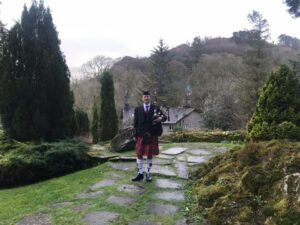 Wedding Bagpiper, Scottish Bagpiper, Scottish Bagpipes, Scottish Piper, Bagpipes for Hire, Find Bagpiper, Find Bagpiper Near Me, Scottish Wedding Bagpiper, Scottish Bagpiper for Hire, Bagpiper Hire, Find Bagpiper, Find Bagpiper Near Me, Find Bagpiper in Lake District, Lakeland Wedding Bagpiper, Wedding Musician, Funeral Musician, Scottish Wedding Bagpipes, Scottish Bagpipe Player, Hire Scottish Bagpiper, Find a Bagpiper, Bagpiper Near Me, Lakeland Wedding Bagpiper, Funeral Bagpiper, Bagpiper for Hire, Wedding Piper, Wedding Bagpipes, Lake District Bagpiper, Bagpipe Musician, Bagpipes for Funeral, Bagpipes for Weddings, Bagpiper for Events, Wedding Musician- Lake District, Cumbria, The Lake District, The Lakes, Ambleside, Askham, Barrow-in Furness, Carlisle, Cartmel, Cockermouth, Grange-over-Sands, Grasmere, Kendal, Keswick, Penrith, Ulverston, Ravenglass, Whitehaven, Workington, Patterdale, Gosforth, Silloth, Maryport, Troutbeck, Shap, Lowther, Carnforth, Brampton, Newby Bridge, Appleby, Brampton, Westmorland, Brough, Ravenglass, Kirkby Lonsdale, Kirkby Stephen, Staveley, Windermere, Rydal